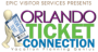 Orlando Ticket Connection