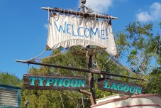 Disney's Typhoon Lagoon®