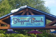 Disney's Blizzard Beach®