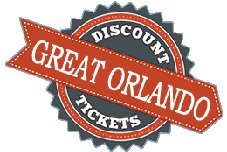 Great Orlando Discounts