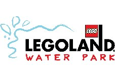LegoLand & Waterpark