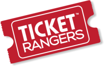 ticket rangers logo